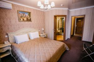 Aristokrat, Hotely  Vinnytsya - big - 53
