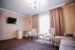 Aristokrat, Hotely  Vinnytsya - big - 54