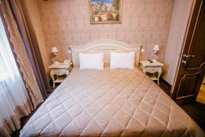 Aristokrat, Hotely  Vinnytsya - big - 55