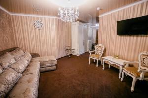Aristokrat, Hotely  Vinnytsya - big - 57