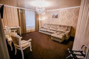Aristokrat, Hotely  Vinnytsya - big - 58
