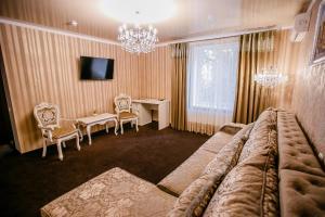 Aristokrat, Hotely  Vinnytsya - big - 59