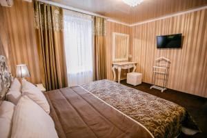 Aristokrat, Hotely  Vinnytsya - big - 60