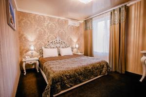 Aristokrat, Hotely  Vinnytsya - big - 62