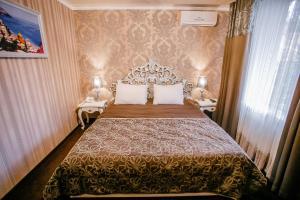 Aristokrat, Hotely  Vinnytsya - big - 63