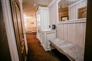 Aristokrat, Hotely  Vinnytsya - big - 67