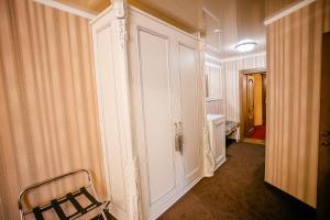 Aristokrat, Hotely  Vinnytsya - big - 68