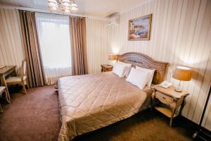 Aristokrat, Hotely  Vinnytsya - big - 69