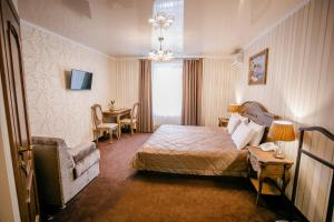 Aristokrat, Hotely  Vinnytsya - big - 70
