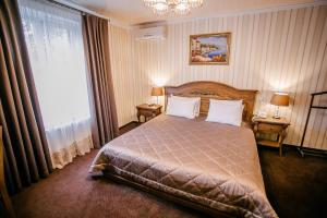 Aristokrat, Hotely  Vinnytsya - big - 71