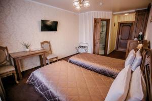 Aristokrat, Hotely  Vinnytsya - big - 72
