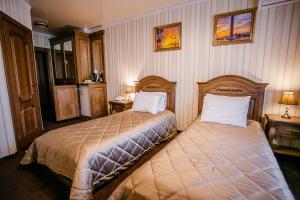 Aristokrat, Hotely  Vinnytsya - big - 73