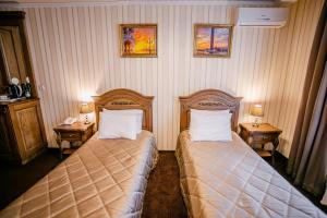 Aristokrat, Hotely  Vinnytsya - big - 74