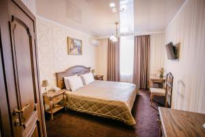 Aristokrat, Hotely  Vinnytsya - big - 75