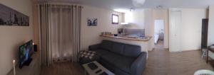 Apartement Avignon IM
