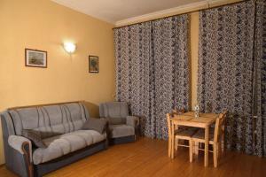 Apartment Baltapart On Gorokhovaya