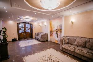 Aristokrat, Hotely  Vinnytsya - big - 113