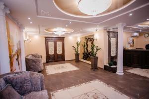 Aristokrat, Hotely  Vinnytsya - big - 91
