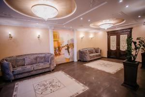 Aristokrat, Hotely  Vinnytsya - big - 109
