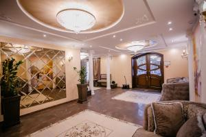 Aristokrat, Hotely  Vinnytsya - big - 101