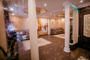 Aristokrat, Hotely  Vinnytsya - big - 90