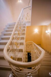 Aristokrat, Hotely  Vinnytsya - big - 87