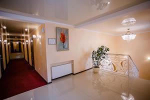 Aristokrat, Hotely  Vinnytsya - big - 85