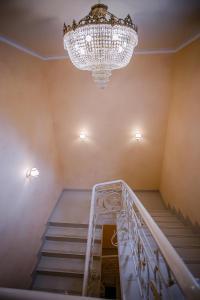 Aristokrat, Hotely  Vinnytsya - big - 110