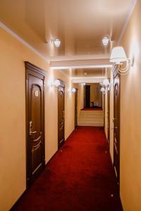 Aristokrat, Hotely  Vinnytsya - big - 86