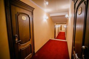 Aristokrat, Hotely  Vinnytsya - big - 111