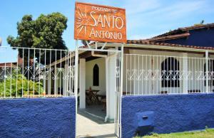 obrázek - Pousada de Santo Antônio
