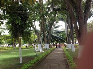Casona El Retiro Barichara, Appartamenti  Barichara - big - 60