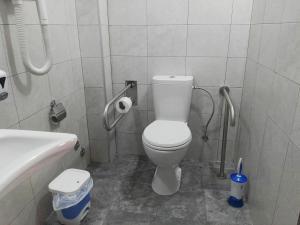 House Katerina, Apartmány  Sarti - big - 30