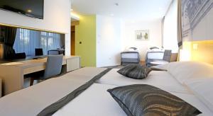 Hotel Grad - фото 7