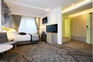 Hotel Grad - фото 10