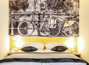 Hotel Grad - фото 21