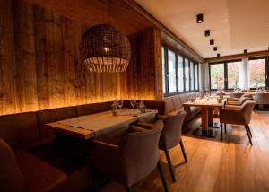 Restaurant & Hotel Heidelberg
