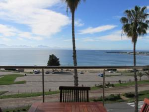 Point Village Accommodation - Santos 41, Appartamenti  Mossel Bay - big - 6