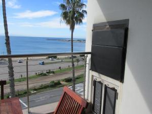 Point Village Accommodation - Santos 41, Appartamenti  Mossel Bay - big - 5