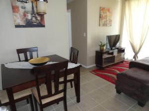 Departamento Gimar, Апартаменты  Пуэрто-Монт - big - 1