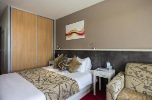 Belambra Resort & Hotel Morzine - Le Viking - Morzine