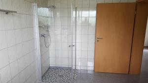 Haus-Bernhard-HP