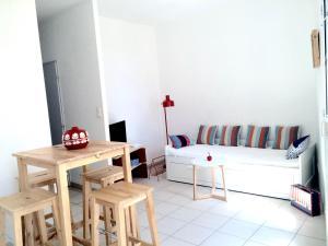 Le Capri, Appartamenti  Montpellier - big - 1