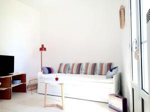 Le Capri, Appartamenti  Montpellier - big - 3