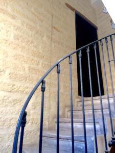 Le Capri, Appartamenti  Montpellier - big - 8
