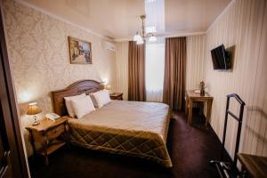 Aristokrat, Hotely  Vinnytsya - big - 46