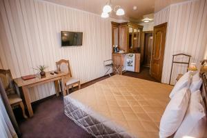 Aristokrat, Hotely  Vinnytsya - big - 76