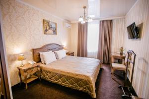 Aristokrat, Hotely  Vinnytsya - big - 77