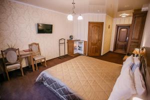 Aristokrat, Hotely  Vinnytsya - big - 78