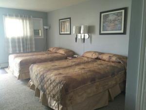 obrázek - Prairie Haven Motel